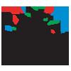 RomaTrial e.V. Logo
